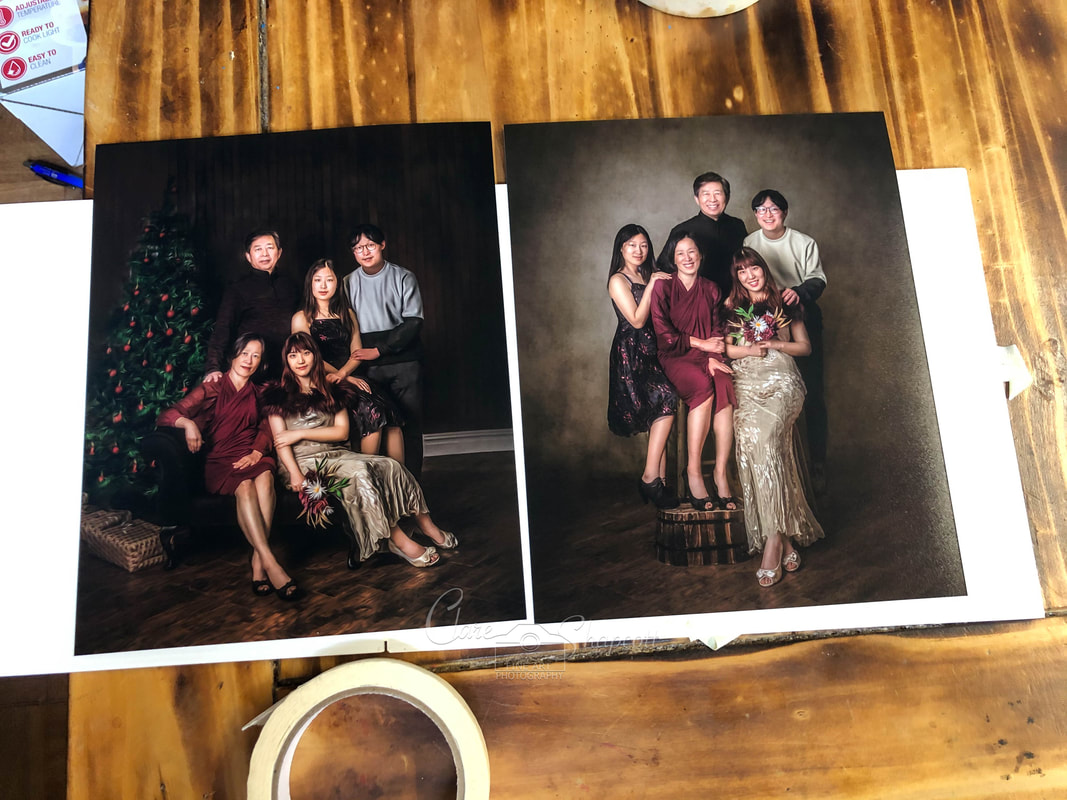 Smiling toddler in garden with bubbles and tutu